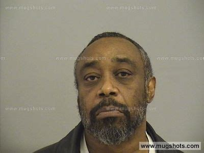 Logan County Oklahoma Court Records Dirk Lamont Logan Mugshot Dirk Lamont Logan Arrest Tulsa County Ok Booked For