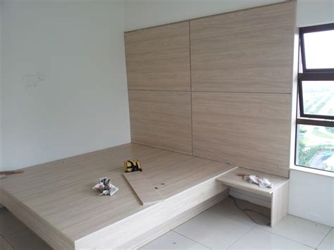 custom bedroom cabinets custom made bedroom furniture custom made bedroom furniture furniture custom made