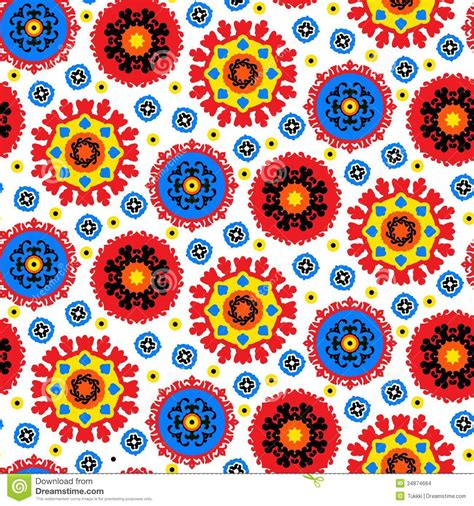 fiori messicani mexican floral motif yahoo image search results
