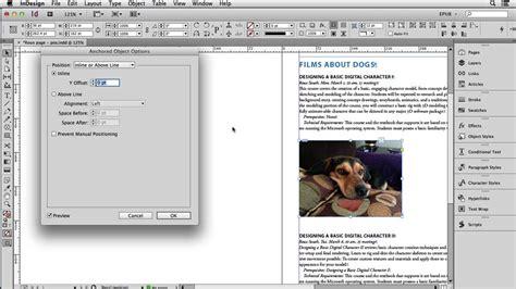 epub format editor indesign cc epub fundamentals