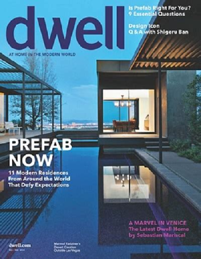 home design architecture magazine the best interior design magazines the publications you