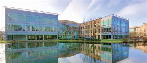 thames valley park reading property to let tvp2 thames valley park propertylink