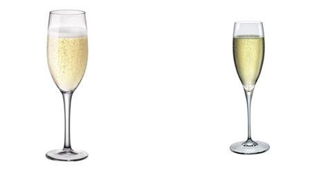 immagini bicchieri brindisi bicchieri bormioli calici