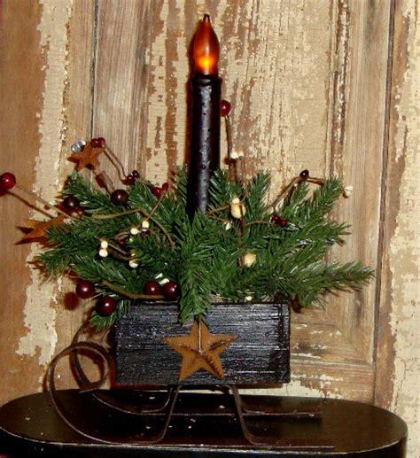 country christmas decor winter decor seasonal decor page 4