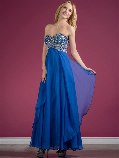 design dress with beads magnificent designs of fantastic beads prom dress