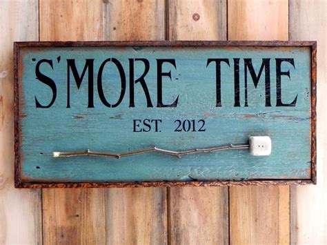 Personalized Wood Signs Home Decor by Custom Decorative Wooden Signs Decor Accents