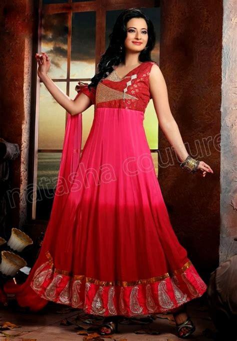 Adliya Dress Plain Series Green grand new year shalwar kameez collection 2014 2015