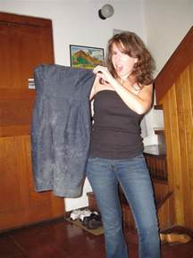 mold on clothes in closet mold growing in closet home design ideas