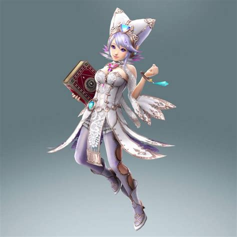 doodle witch costume quest white witch costume oct 16th master quest dlc