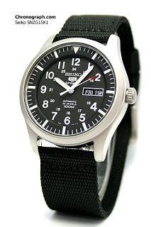 Jam Tangan Seiko 5 Srp359k1 Sports Silver White Black Original seiko collection original seiko automatic