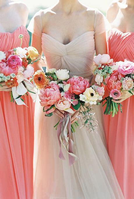 a bouquet of brides collection for seven bachelors this bouquet of brides means a happily after books wedding special peony bouquets for bridals stylishmods