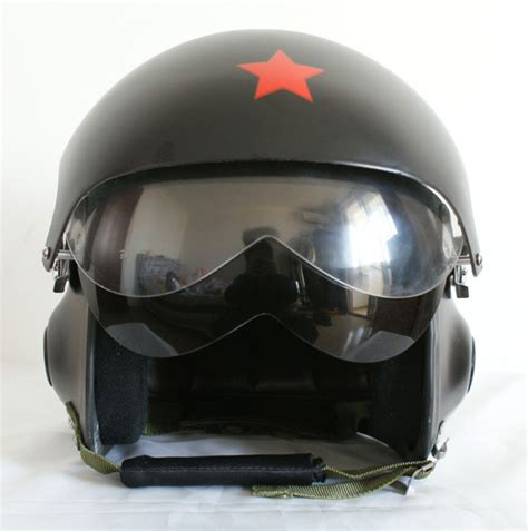 Bester Motorradhelm 2015 by 2015 Hot Motorcycle Helmet Jet Helmet Open Face Retro 3 4