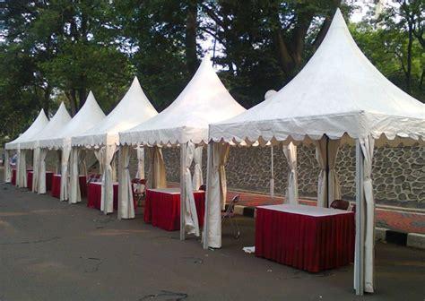 Sewa Tenda Sarnafil 3 X 3 3 Aminah Store
