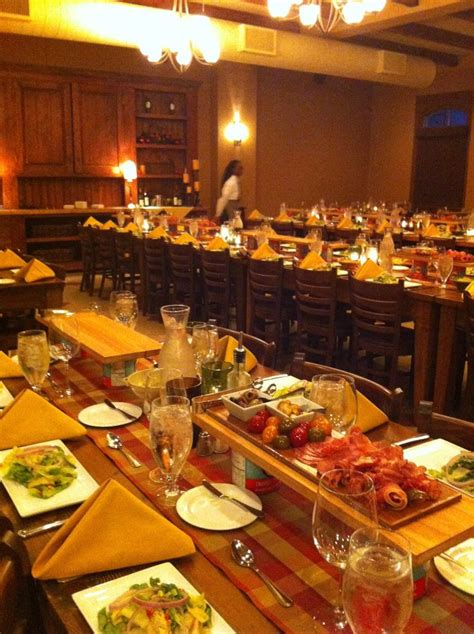 best course for a dinner 17 best images about oliva on the hill on