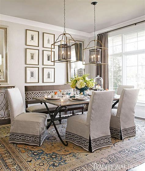 gray dining room ideas flawless inspiring gray rooms places in the home
