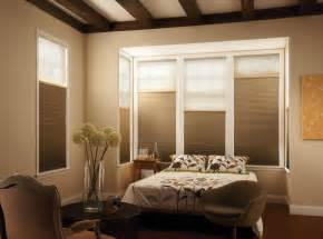 Vertical Blinds San Diego Graber Blinds 3 Blind Mice Window Coverings