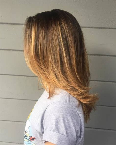 haircuts you ll be asking for in 2018 1000 best hair cuts for medium hair images on pinterest