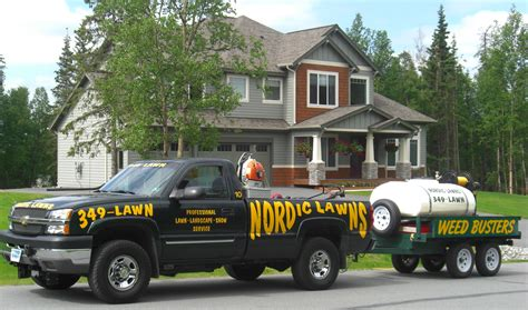 Most Reliable Search Website Nordic Lawns The Most Reliable Lawn Service Company Since 1989