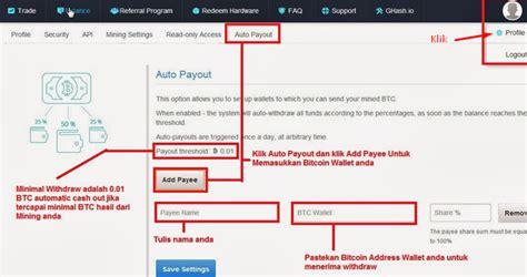 bitcoin indonesia forum could mining cepat roi dan untungnya banyak forum