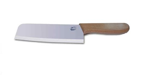 kitchen knives to go kitchen knives to go 28 images boker offers kitchen