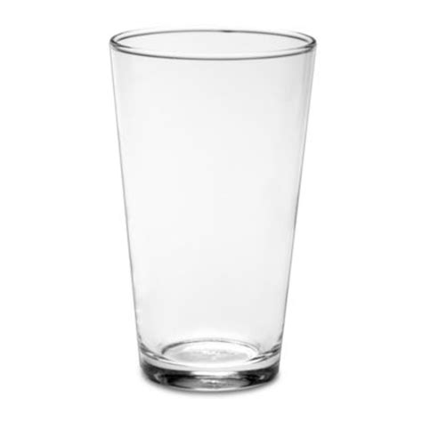 Bed Bath And Beyond Glassware by Buy Everyday Glassware Sets From Bed Bath Beyond