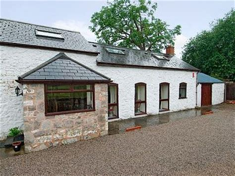 wales cottage rental plas bach cottages cottage 2 corwen and the berwyn