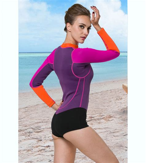 Your Swimming Suit by Get Cheap Neoprene Pink Aliexpress Alibaba