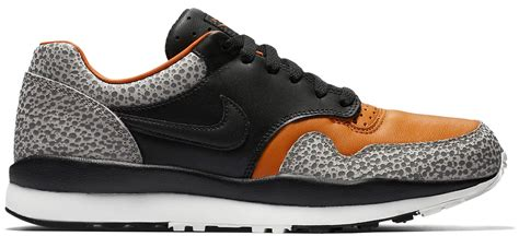 Sepatu Murah Nike Airmax Cyan Black List White nike air safari og 2018
