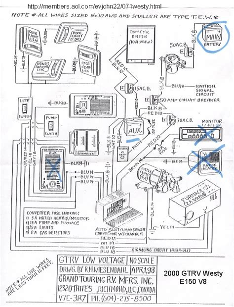 suburban water heater wiring diagram suburban water