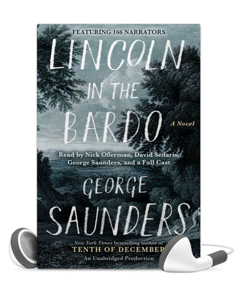 lincoln in the bardo a novel books libro fm lincoln in the bardo featured audiobook