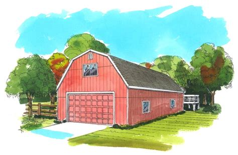 dutch barn plans dutch and gambrel barn plans livestock barn designs