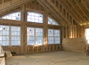 vaulted ceiling windows vaulted ceiling whole house renovation in wayne pa