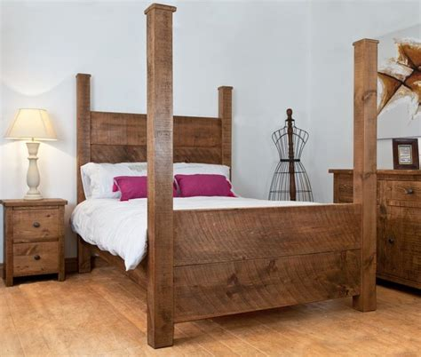 beds with posts 25 best ideas about 4 poster beds on pinterest poster