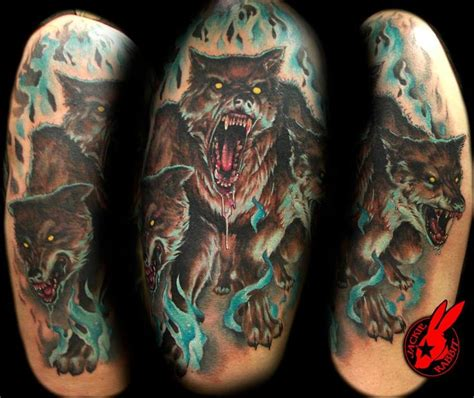 cerberus tattoo designs 34 best cerberus images on cerberus