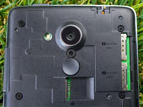 Harga Acer Z500 acer liquid z500 dual sim smartphone 2 gb murah segiempat