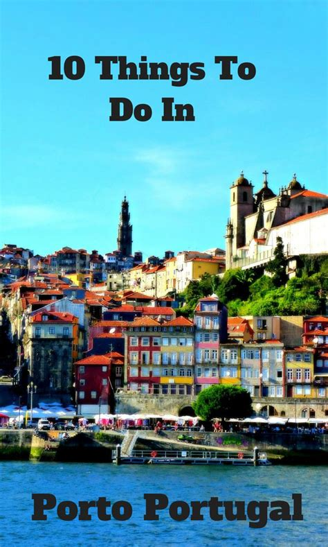 best porto the 25 best porto ideas on portugal lisbon
