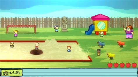 full version kindergarten online kindergarten on steam