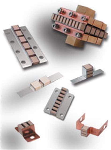 rf capacitors rf power capacitor assemblies american technical ceramics