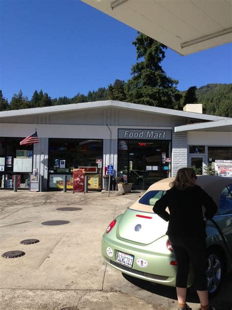 directions to the closest gas station 2019 2020 car