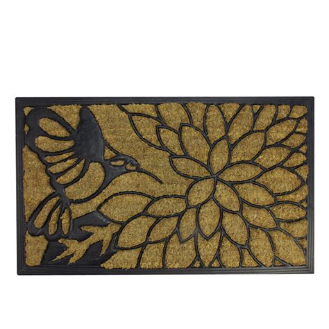 decorative rubber st wholesale door now available at wholesale central items