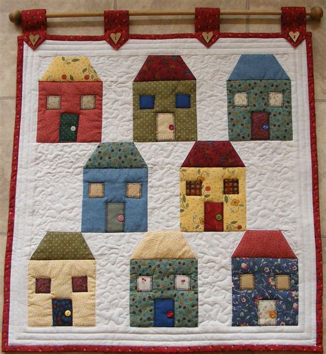 Patchwork Co Uk - new blocks templates for patchwork