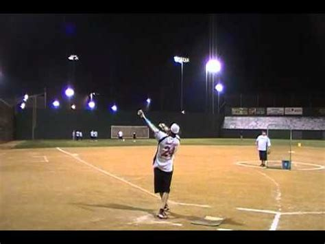 softball home run derby worth provided bats mike b