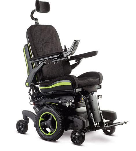 fauteuil roulant electrique fauteuil roulant electrique jive m2 sedeo ergo