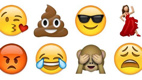 imagenes wasap caras liopardo 191 qu 233 emoticono de whatsapp eres