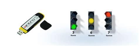 Управление магнитолой с кнопок руля схема
