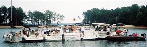 lake lanier boat rs home www rspsonline org