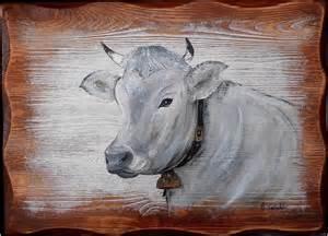 les 25 meilleures id 233 es de la cat 233 gorie peinture sur bois