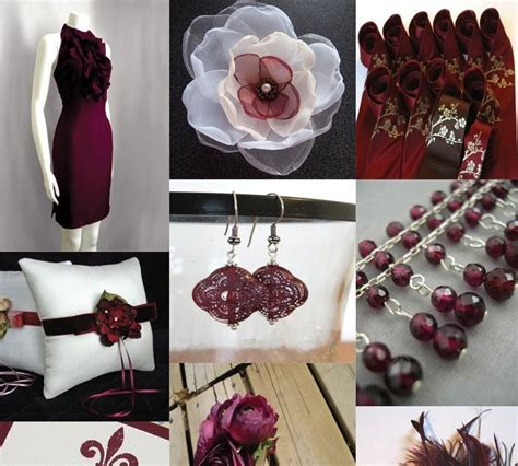 Monic's blog: wedding shower invitations floral flowers