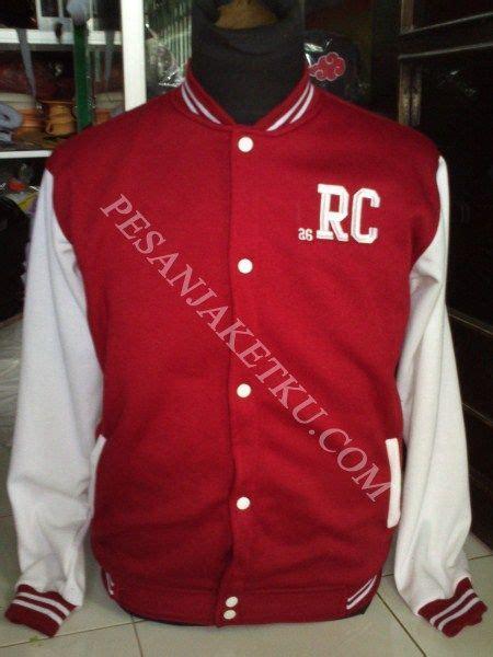 Jaket Baseball Korean Style Aliando Sk 48 jaket baseball jaket jacket pesan jaket jaket 2015 personal