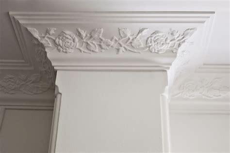 cornice designs plaster cornice